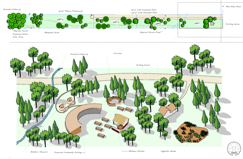 LEV_site-plan-drawings-web